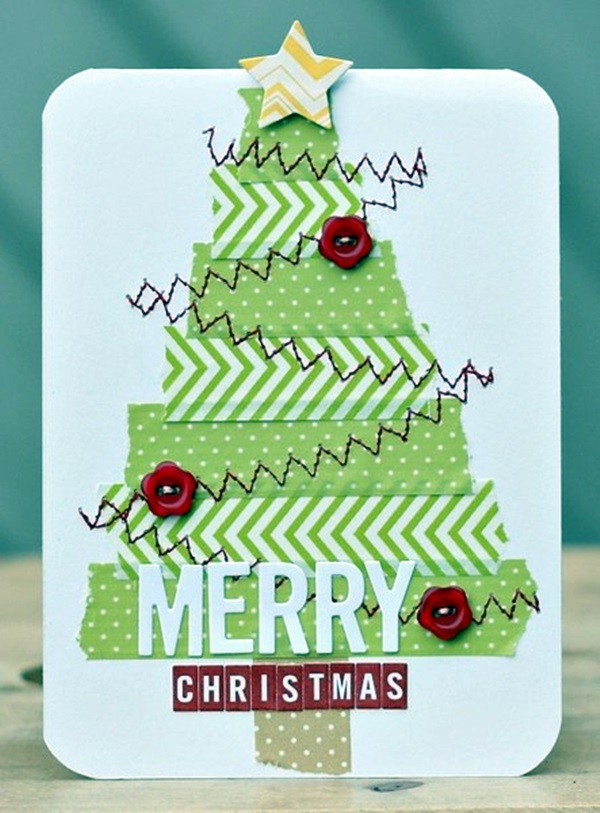 funny christmas card ideas (20)