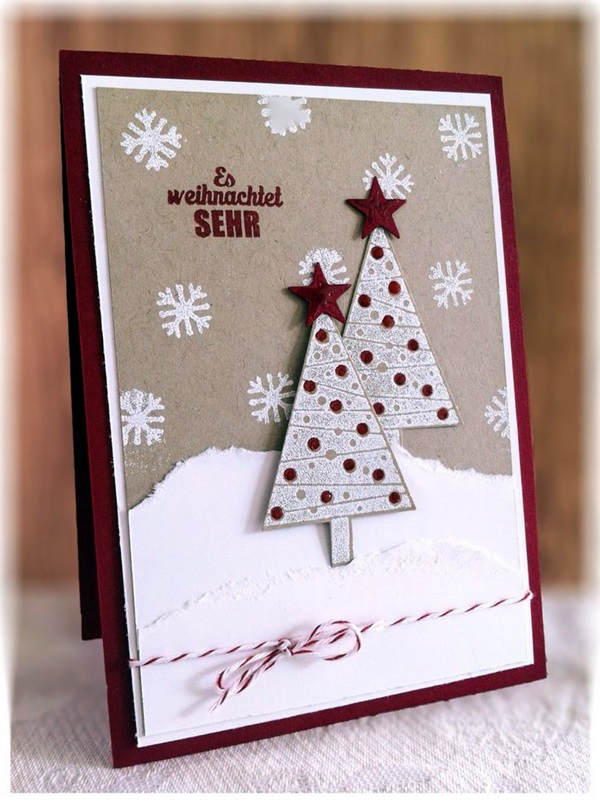 funny christmas card ideas (26)