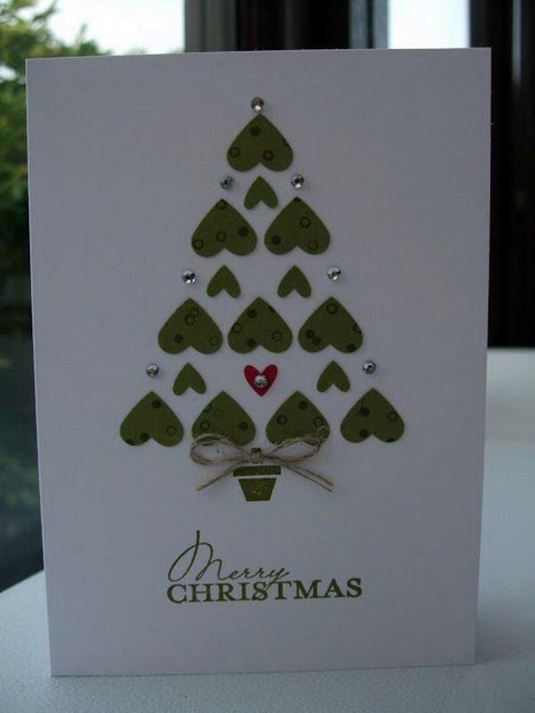 funny christmas card ideas (27)