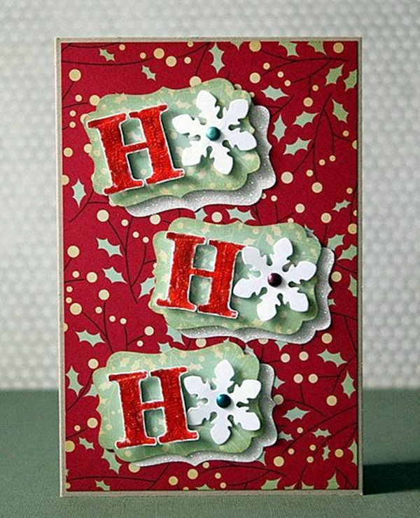 funny christmas card ideas (28)