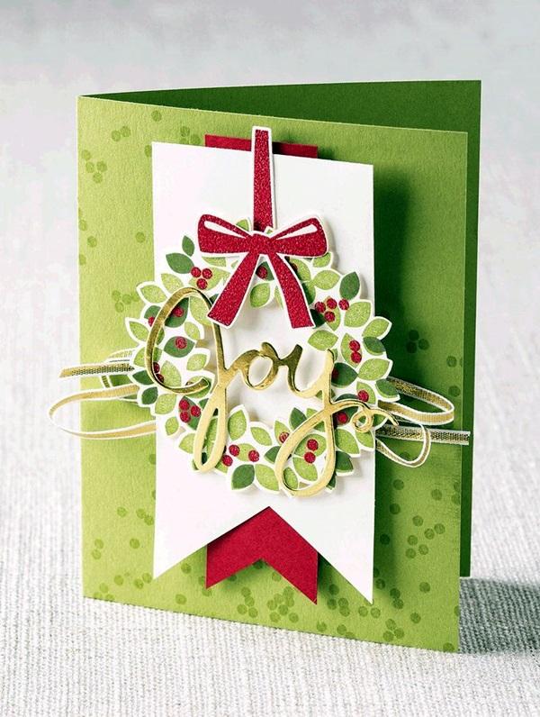 funny christmas card ideas (3)