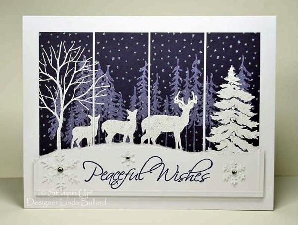 funny christmas card ideas (30)