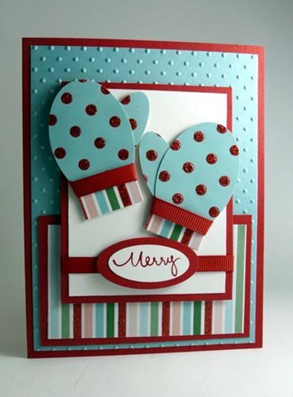 funny christmas card ideas (32)