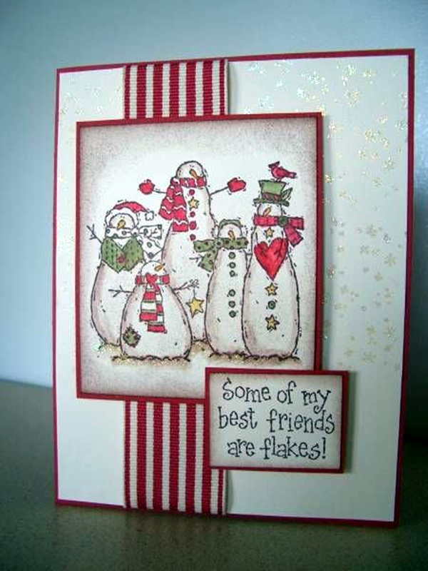 funny christmas card ideas (35)