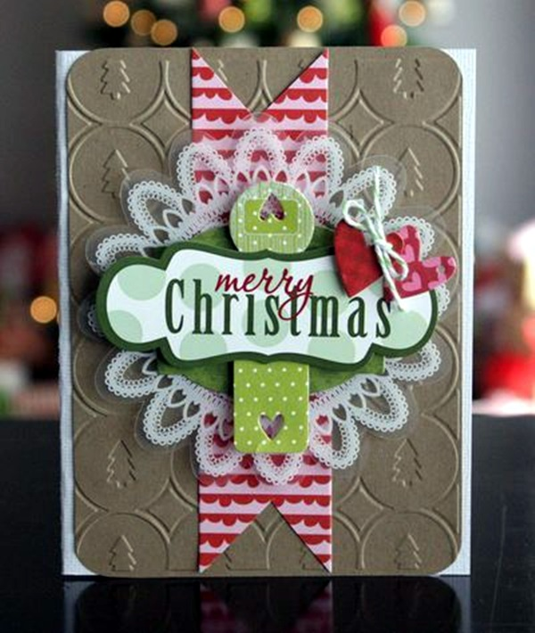 funny christmas card ideas (39)