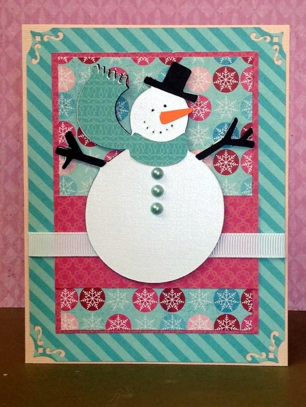 funny christmas card ideas (40)