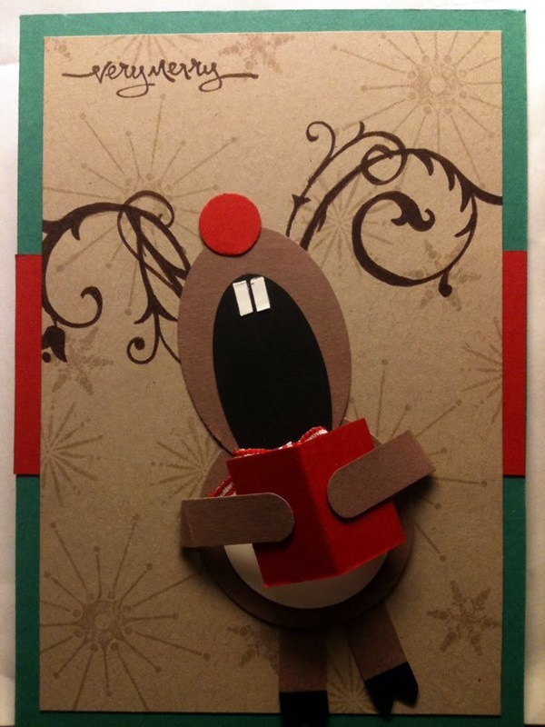 funny christmas card ideas (41)