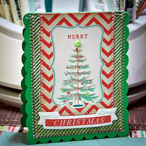 funny christmas card ideas (43)