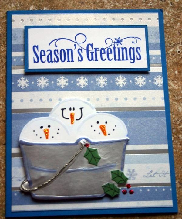 funny christmas card ideas (48)