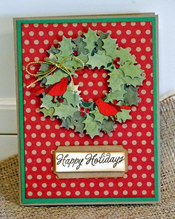 funny christmas card ideas (5)