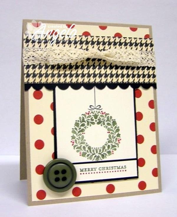 funny christmas card ideas (6)