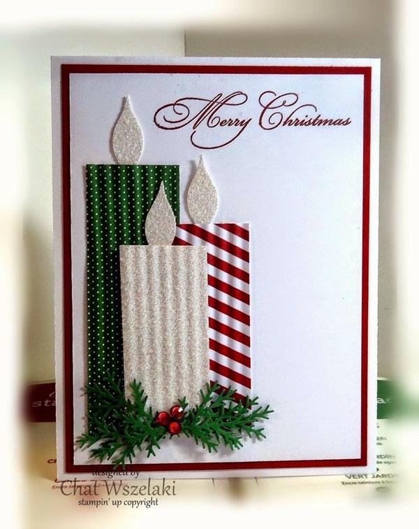 funny christmas card ideas (9)