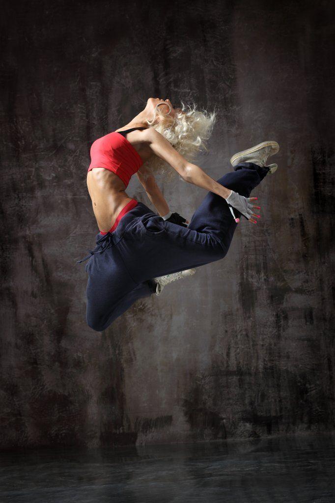 hip hop dancing 3