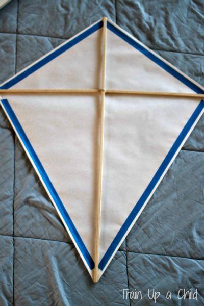 kite designs 14