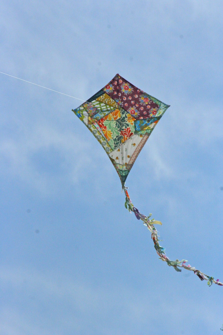 kite designs 16