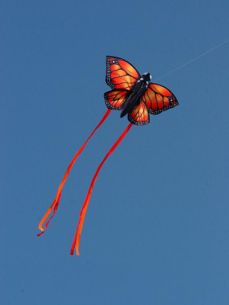 kite designs 19