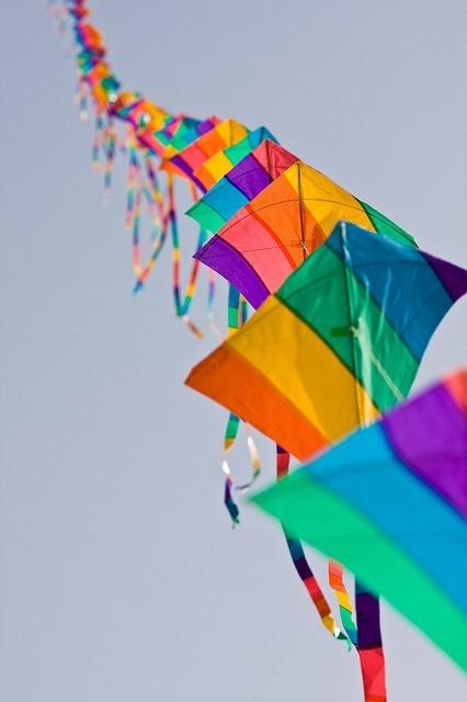 kite designs 21