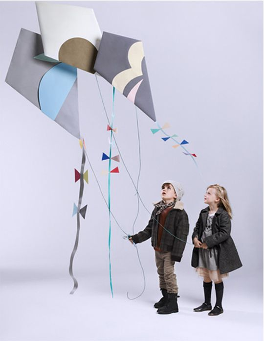 kite designs 24