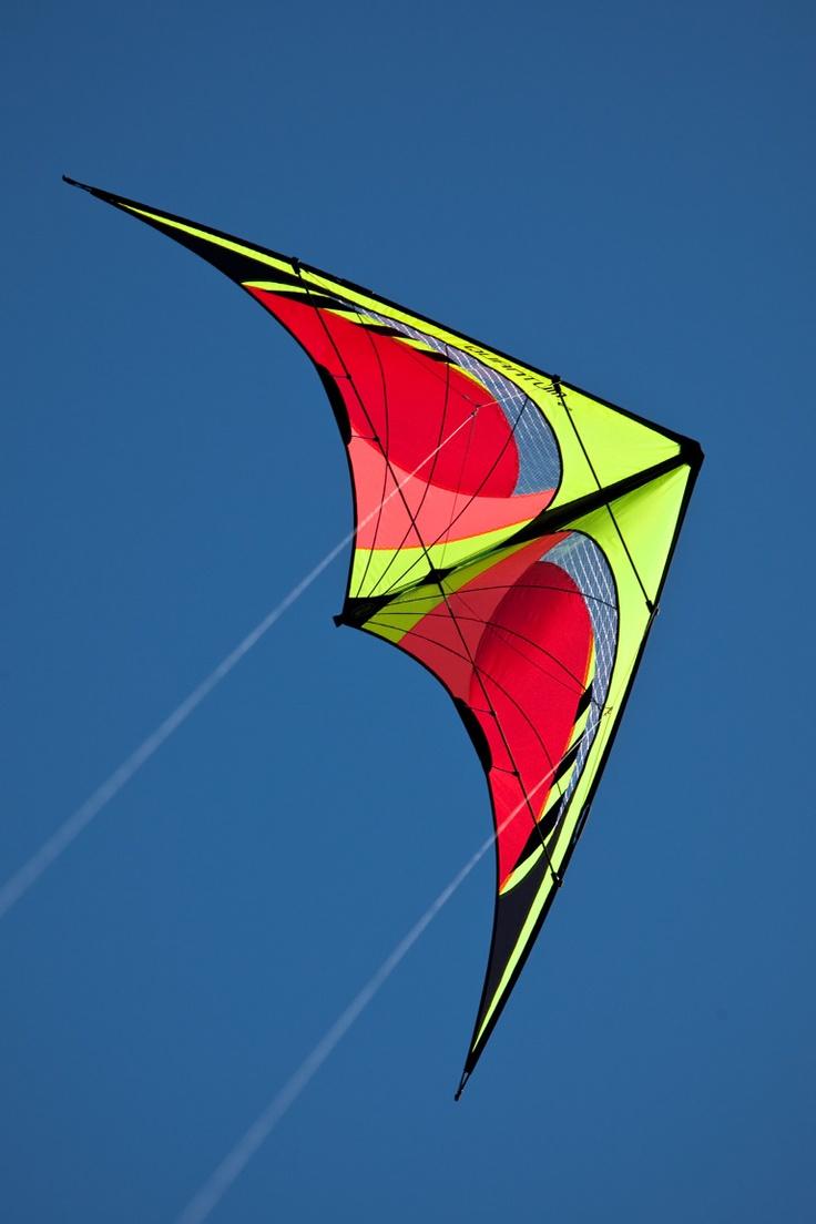 kite designs 25