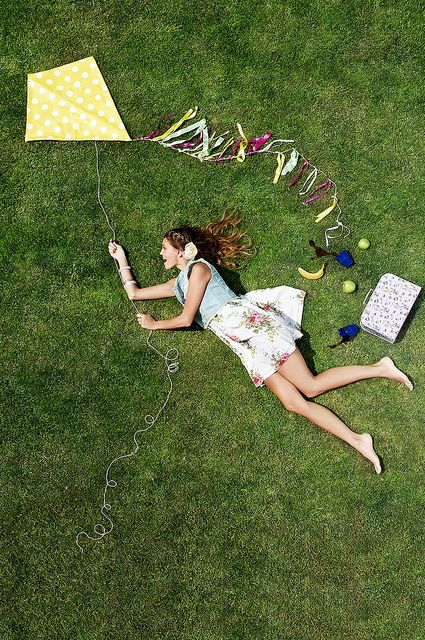 kite designs 28