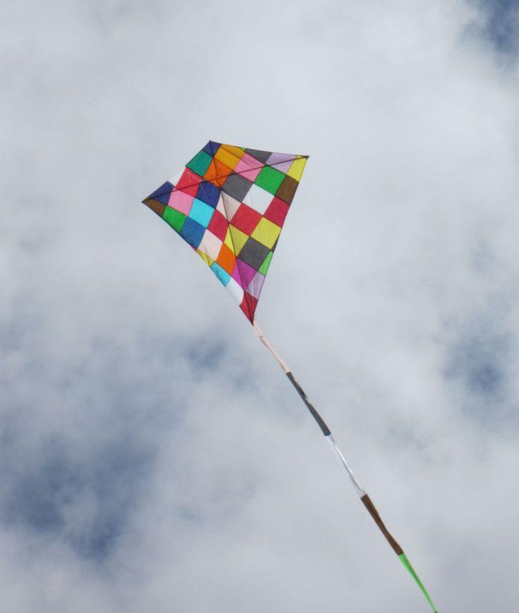 kite designs 29