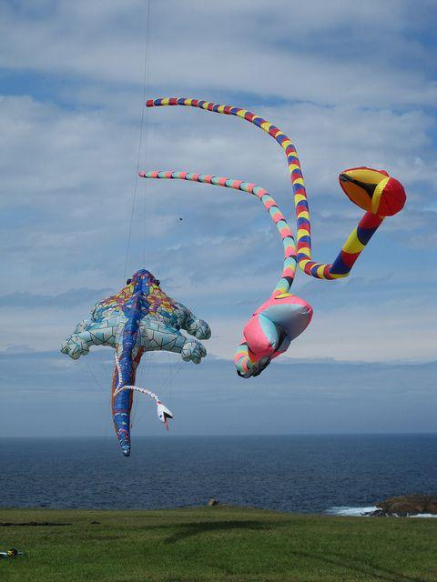 kite designs 32
