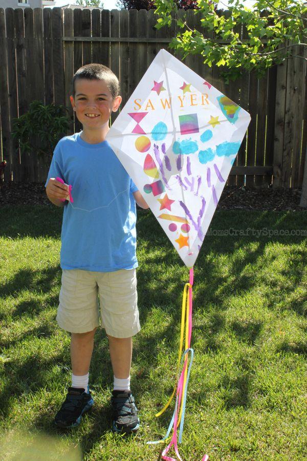 kite designs 33