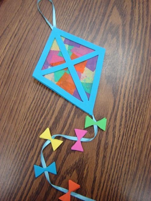 kite designs 34