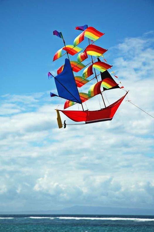 kite designs 8