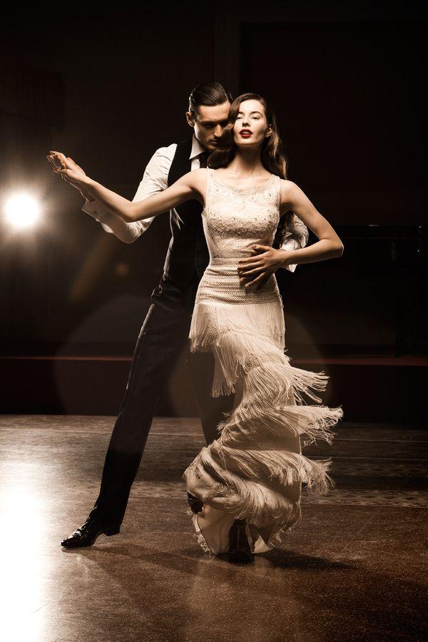 latin dancing 3
