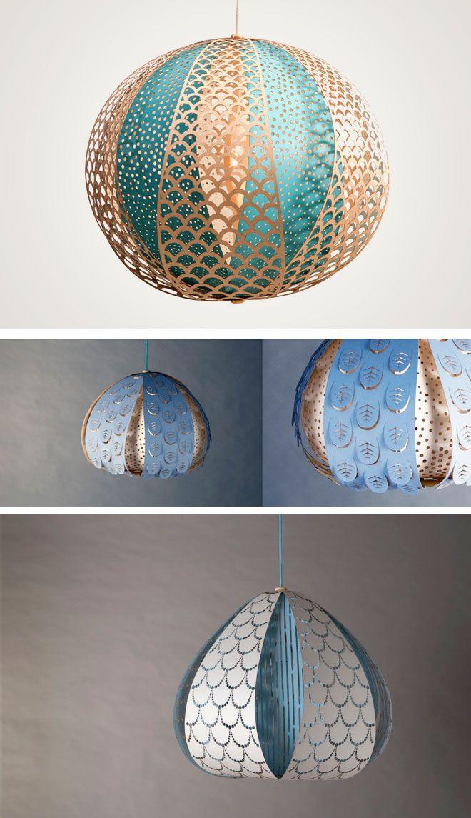 paper lanterns 15