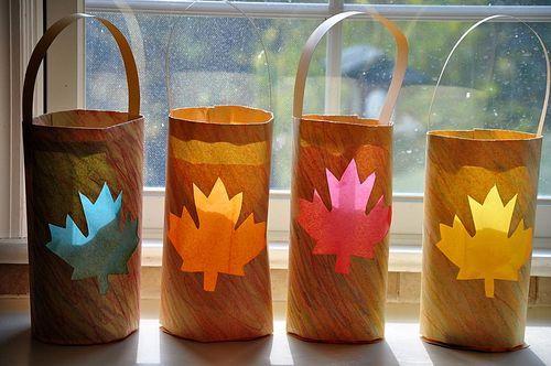 paper lanterns 19