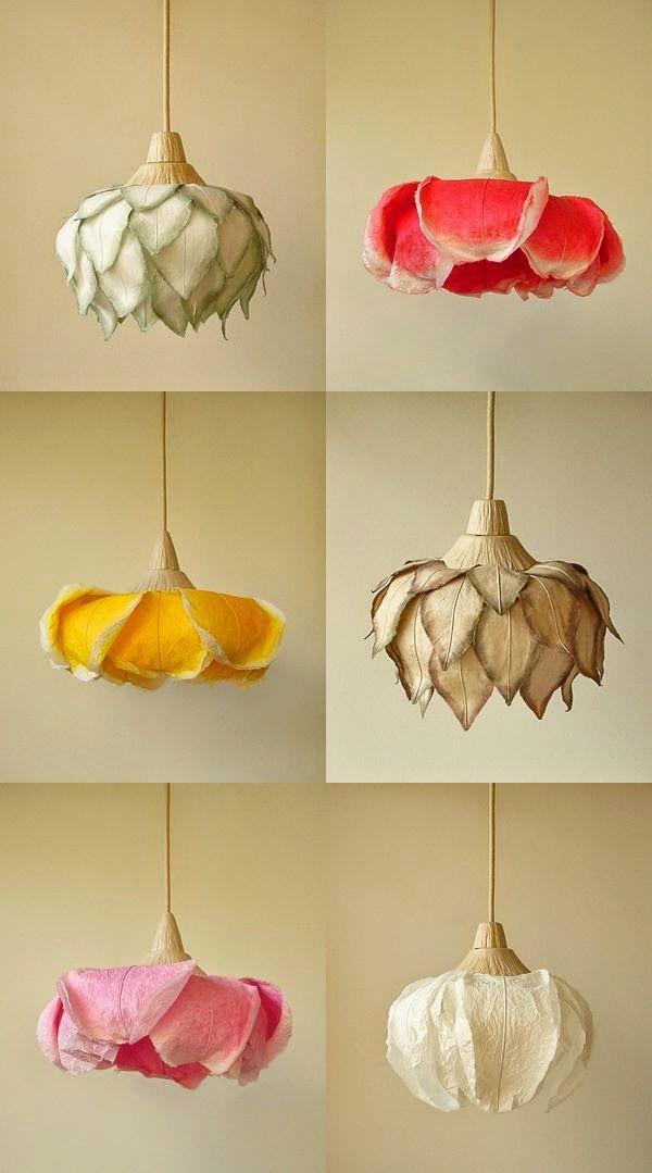 paper lanterns 20