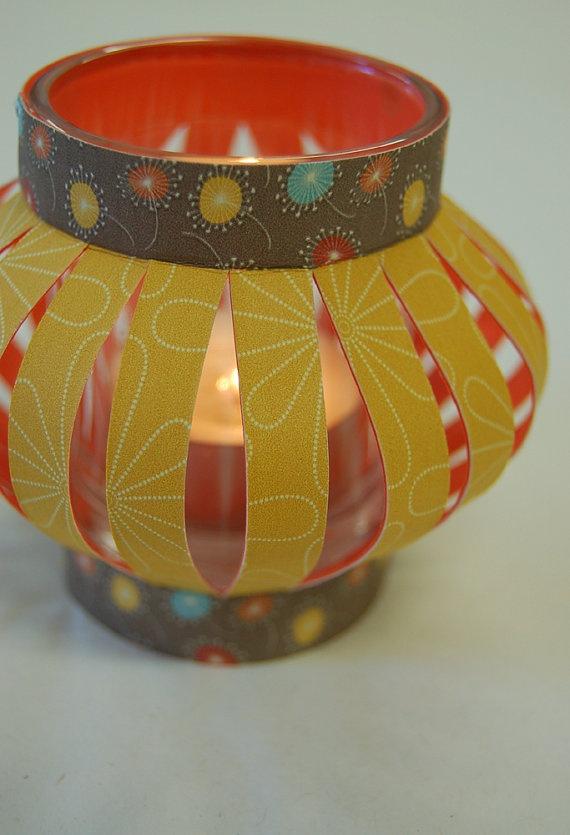 paper lanterns 29