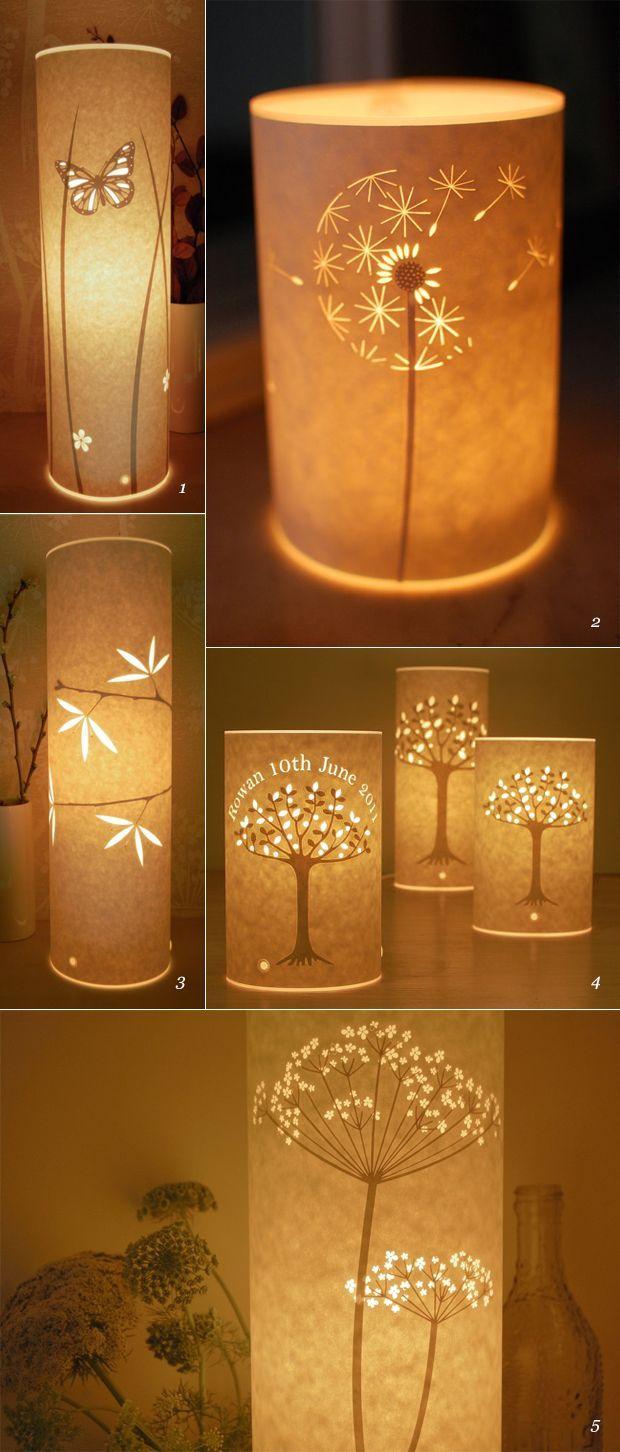paper lanterns 8