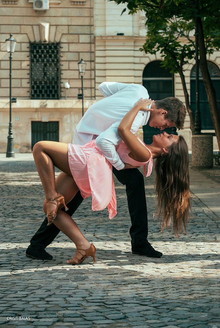 salsa dancing 3