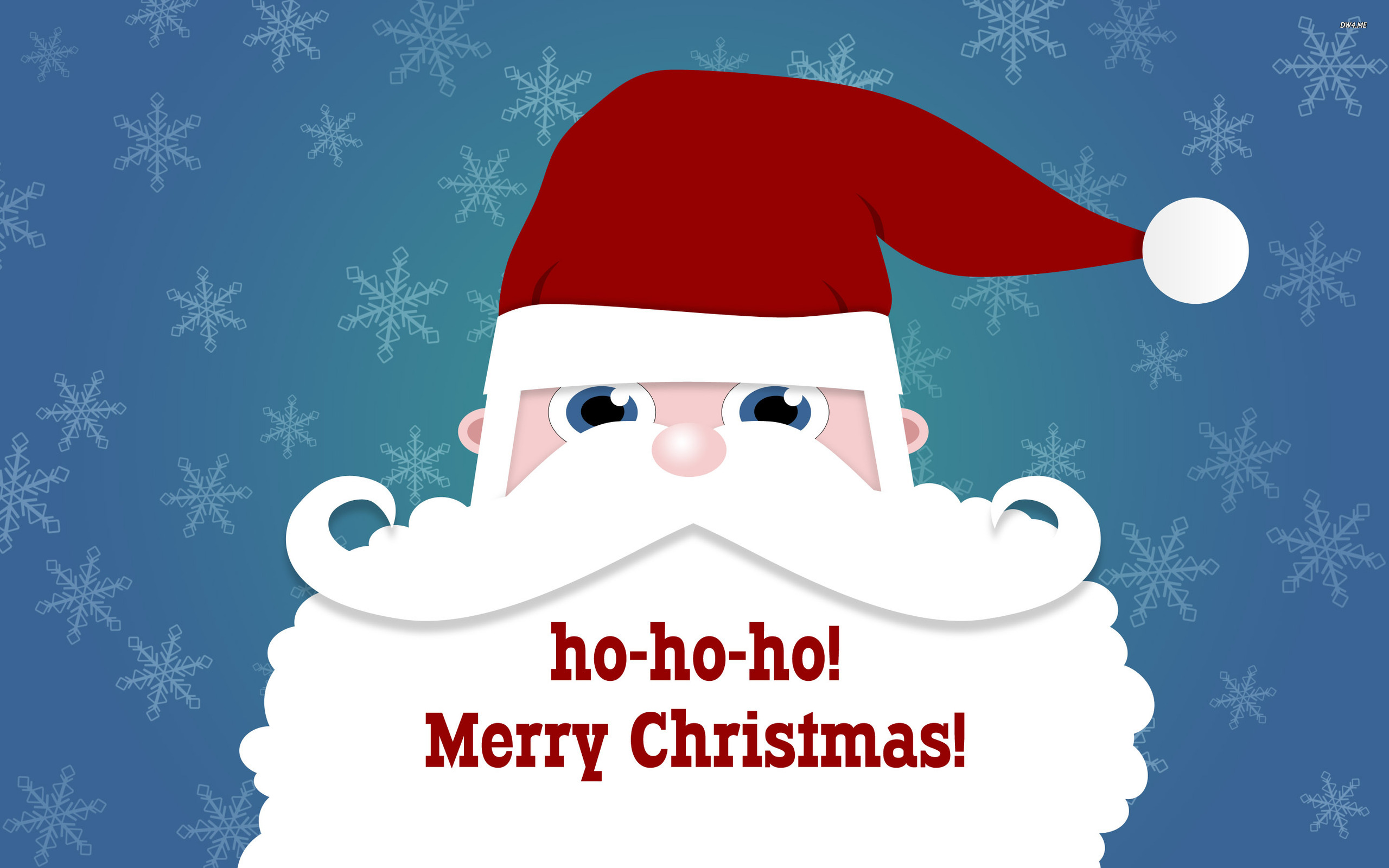 santa claus wallpaper (14)