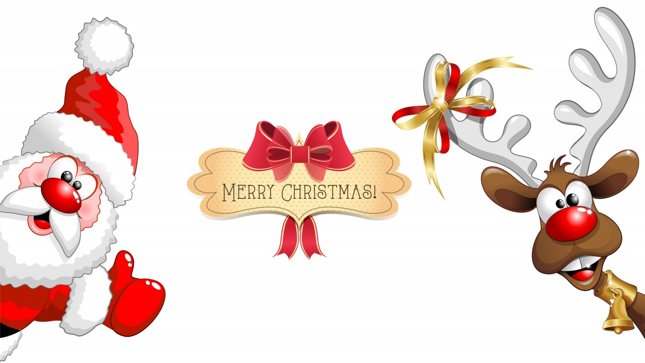 santa claus wallpaper (16)