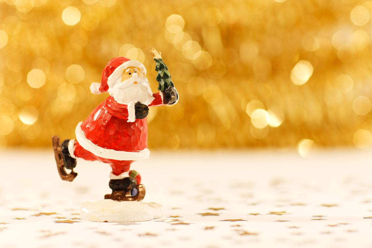 santa claus wallpaper (32)