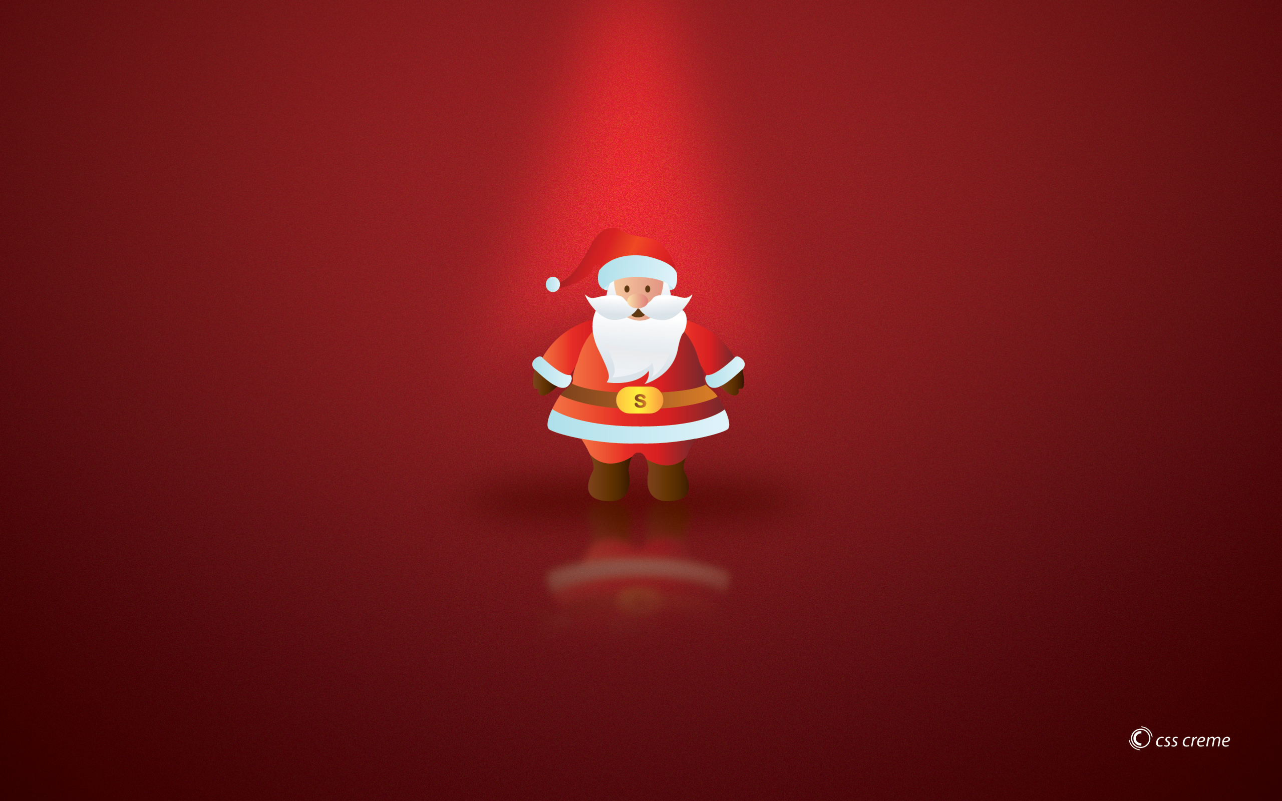 santa claus wallpaper (7)