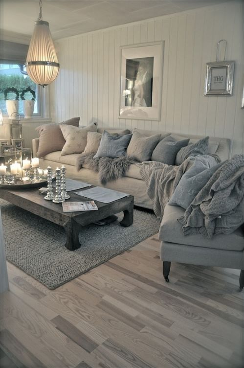 sofa ideas 1