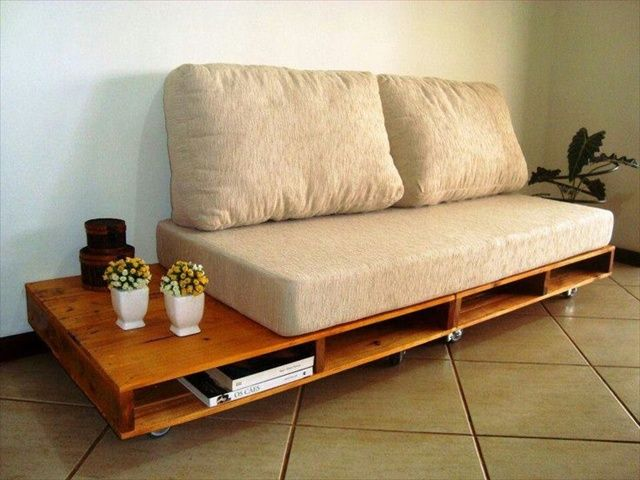 sofa ideas 10