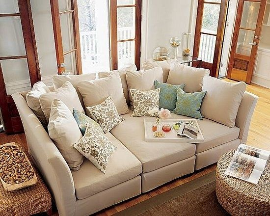 sofa ideas 15