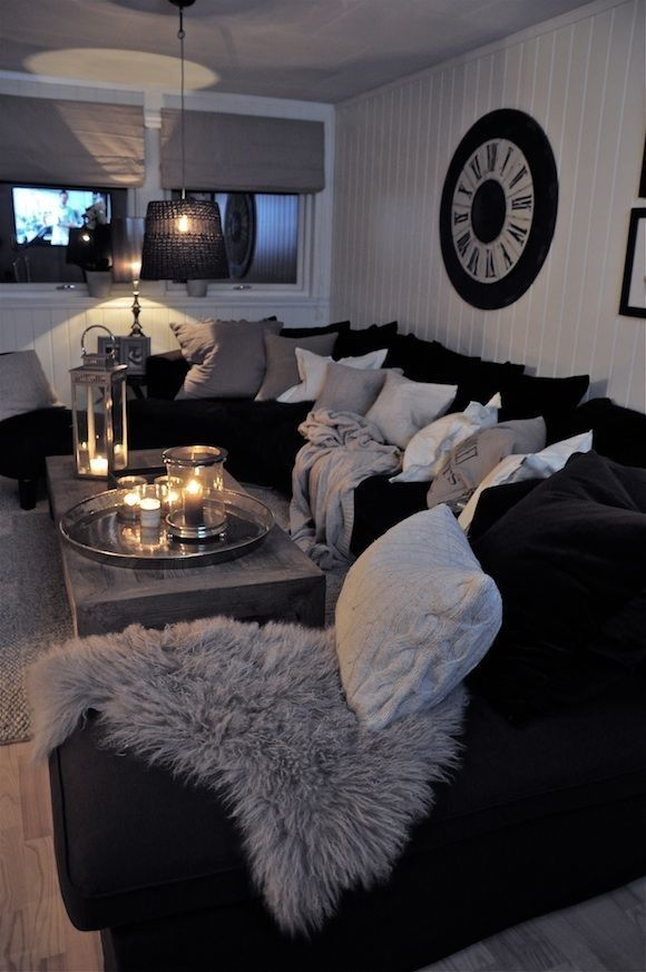 sofa ideas 21
