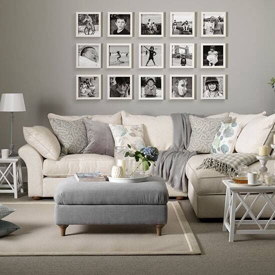 sofa ideas 4