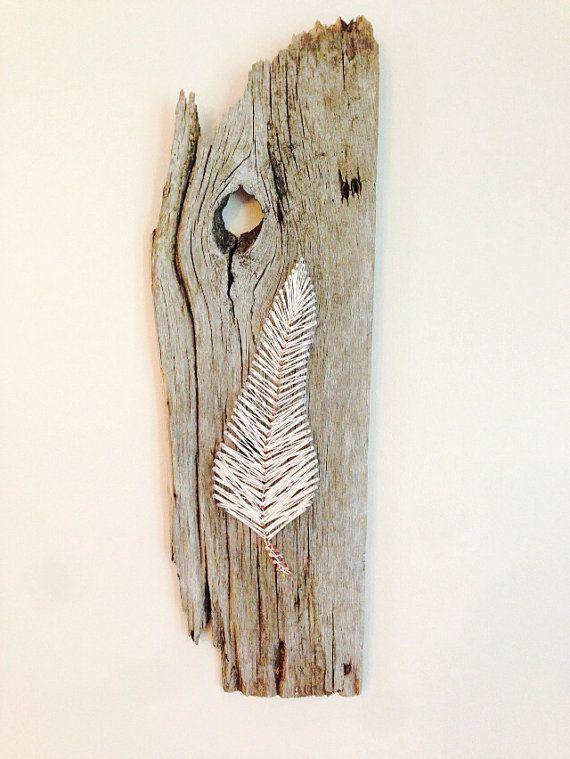 string based art 23