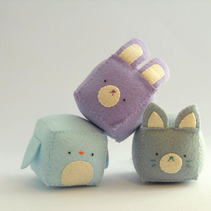 stuffed toys 15