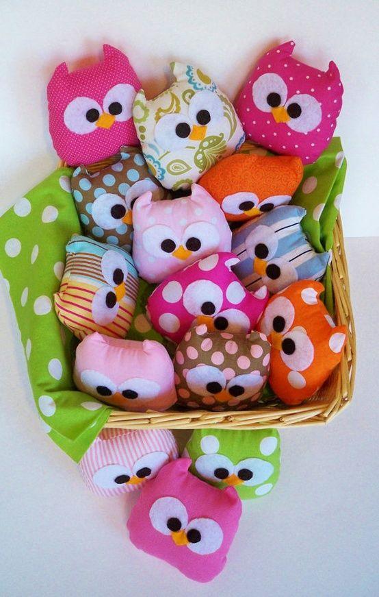 stuffed toys 16