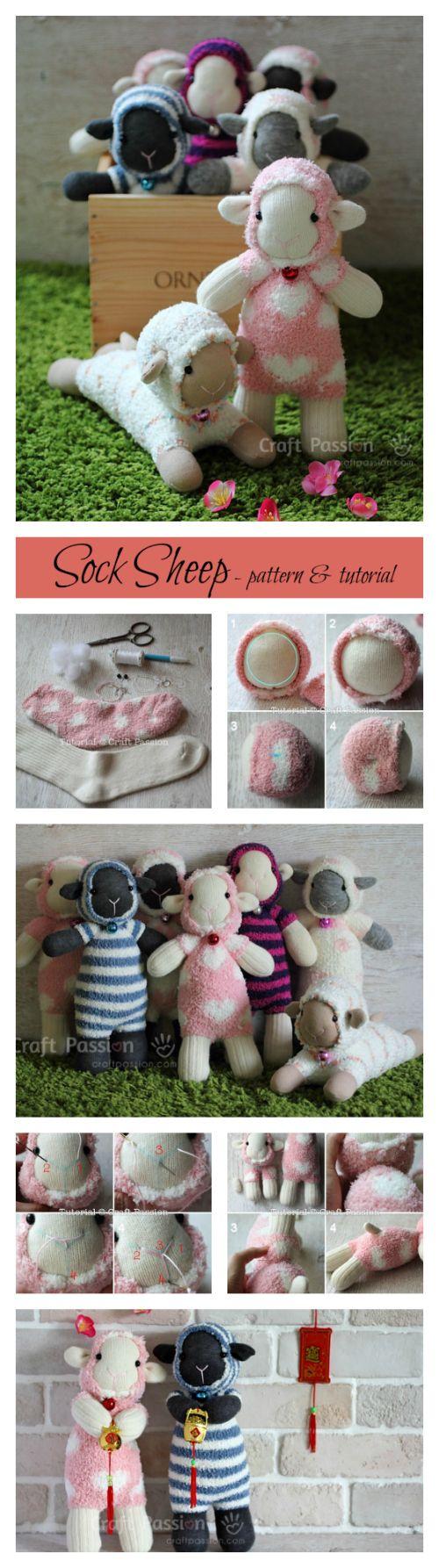 stuffed toys 17