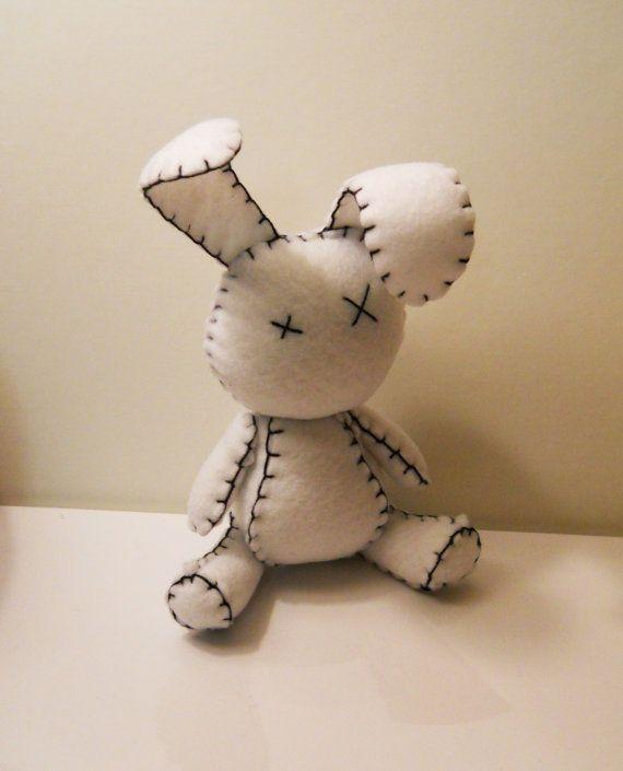 stuffed toys 2